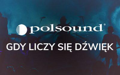 Polsound