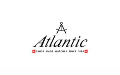 Atlantic Watches